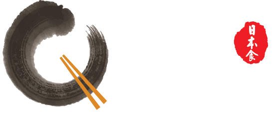 Fumi Hibachi and Sushi